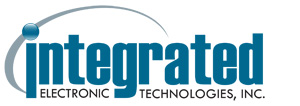 Integrated Electronic Technologies